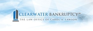 ClearwaterBankruptcy_FB_LOGO_1500x500